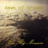 Dawn of Dreams CD