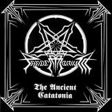 The Ancient Catatonia CD