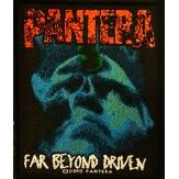 Far Beyond Driven - PATCH