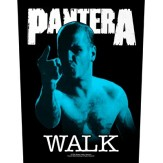 Walk - BACKPATCH