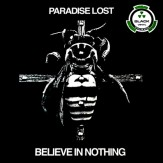 Believe in Nothing LP