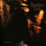 Gothic CD+DVD