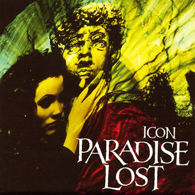 Icon CD