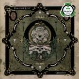 Obsidian LP