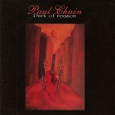 Park of Reason CD