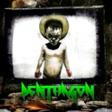 Penthagon CD