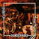 Nekrolog 2CD