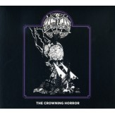 The Crowning Horror CD DIGI