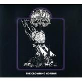 The Crowning Horror CD DIGI