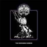 The Crowning Horror LP
