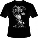 The Crowning Horror - TS