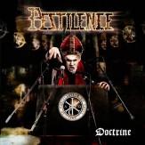 Doctrine CD