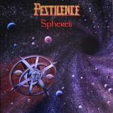 Spheres LP