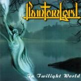 In Twilight World CD