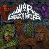 War of the Gargantuas MLP