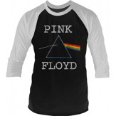 Dark Side of The Moon - LONGSLEEVE