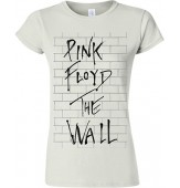 The Wall - GIRLIE