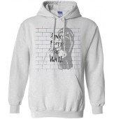 The Wall - HOODIE