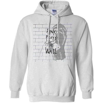The Wall - HOODIE