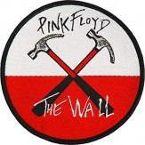 The Wall / Hammers - PATCH