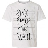 The Wall - KID SHIRT