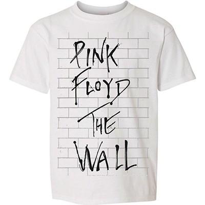 The Wall - KID SHIRT
