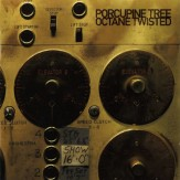 Octane Twisted 2CD