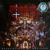 Revelations of Oblivion 2LP