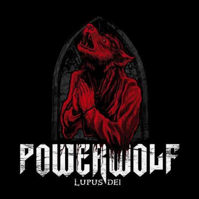 Lupus Dei CD