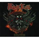 Evilution MCD DIGI