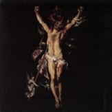 Disgusting Blasphemies Against God CD