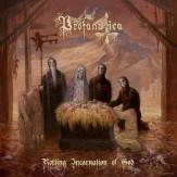 Rotting Incarnation of God LP