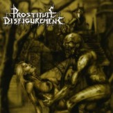 Deeds Of Derangement CD