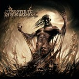 Descendants of Depravity CD+DVD