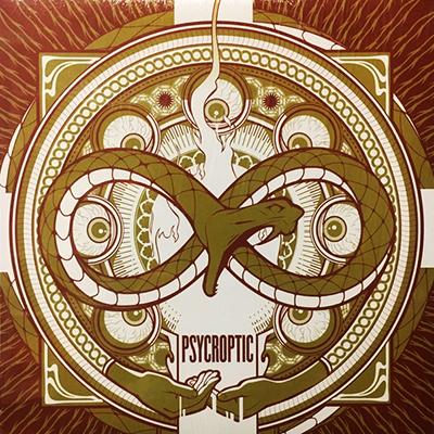 Psycroptic LP