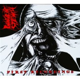 First Recordings CD DIGI