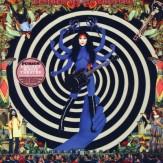 Desire's Magic Theatre LP
