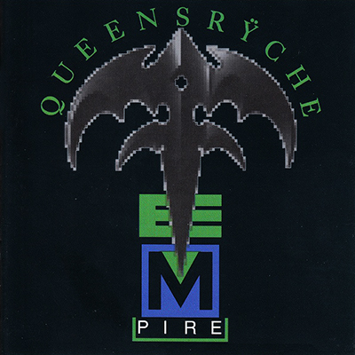 Empire CD