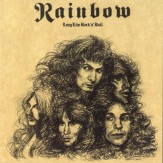 Long Live Rock 'n' Roll CD