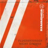 Reise, Reise CD