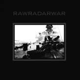 Raw Radar War / Theriac CD
