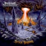 Storm of Vengeance CD