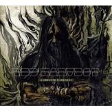 A Greater Darkness CD DIGI