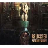 Slaughterhouse CD DIGI