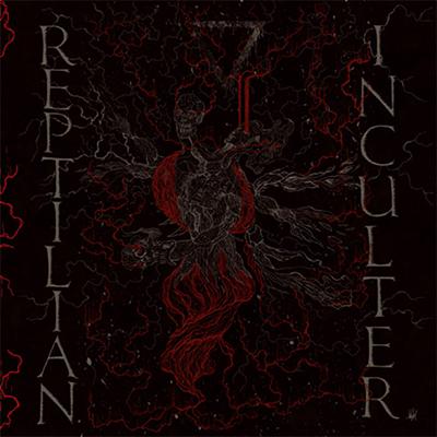 Huitzilopochtli / Graveyard Premonition EP