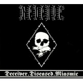 Deceiver.Diseased.Miasmic MCD DIGI