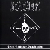 Scum.Collapse.Eradication CD