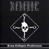 Scum.Collapse.Eradication CD