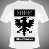 Shock Attrition - TS
