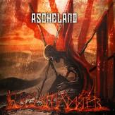 Ascheland LP